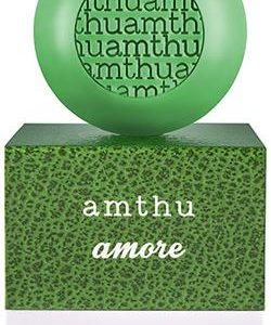 libellulabio-amthu-verde-sapone