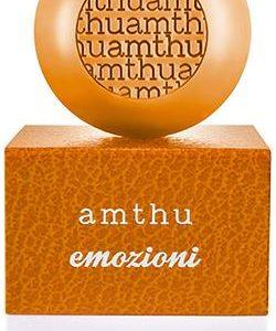 libellulabio-amthu-arancio-sapone