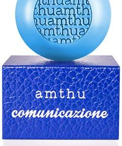 libellulabio-amthu-blu-sapone
