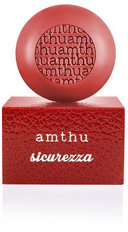 libellulabio-amthu-rosso-sapone