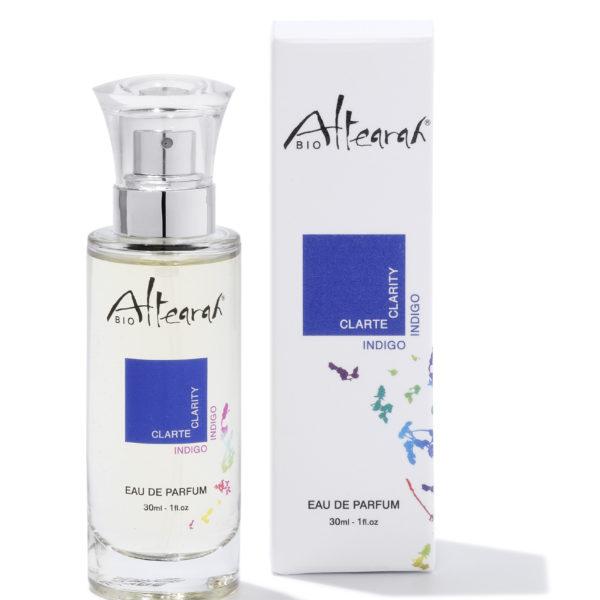 libellulabio-arc-ensels-indigo-profumo-bio