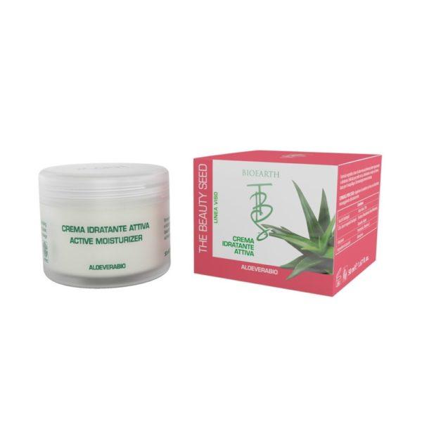libellulabio-bioearth-crema-idratante-attiva
