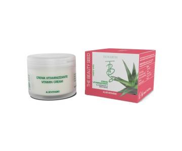 libellulabio-bioearth-crema-vitaminizzante-biologica-certificata-50-ml