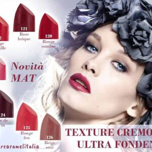 libellulabio-couleur-caramel-rossetti-mat-bio-new