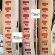 libellulabio-couleurcaramel-rossetti-new-mat-bio-swatches