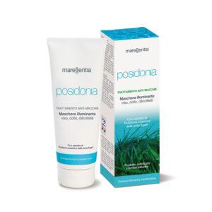 libellulabio-posidonia-maressentia-trattamento-anti-macchia-maschera-illuminante
