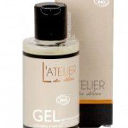 libellulabio-atelierdesdelices-gel-nettoyant-moussant-homme-gel-detergente-in-mousse