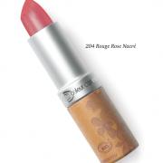 libellulabio-couleur-caramel-rossetto-204-rouge-rose-nacre