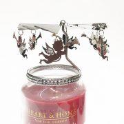 libellulabio-hearthome-carosello-per-candele-340-gr