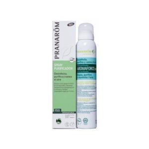 libellulabio-spray-purificante-aromaforce-bio-pranarom