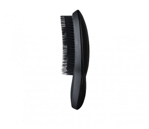 libellulabio-tangle_teezer_the_ultimate_black_02