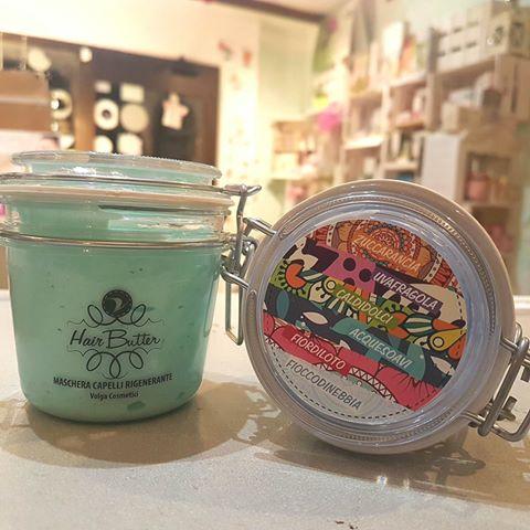 libellulabio-volga-cosmetica-maschere-capelli-caldi-dolci-e-acquesoavi