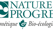 Logo-Nature-&-Progres