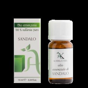 libellulabio Olio-Essenziale-Bio-Sandalo-10ml-Alkemilla