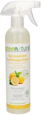 libellulabio ecobio sgrassatore-greenatural-