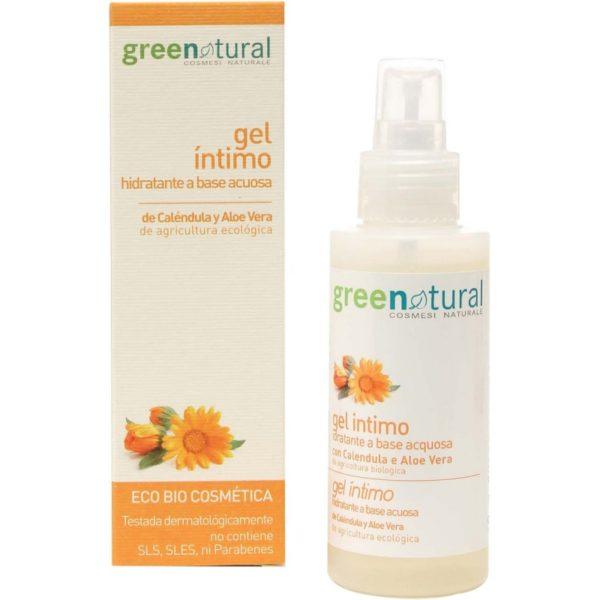 libellulabio gel-lubrificante-a-base-acquosa-greenatural