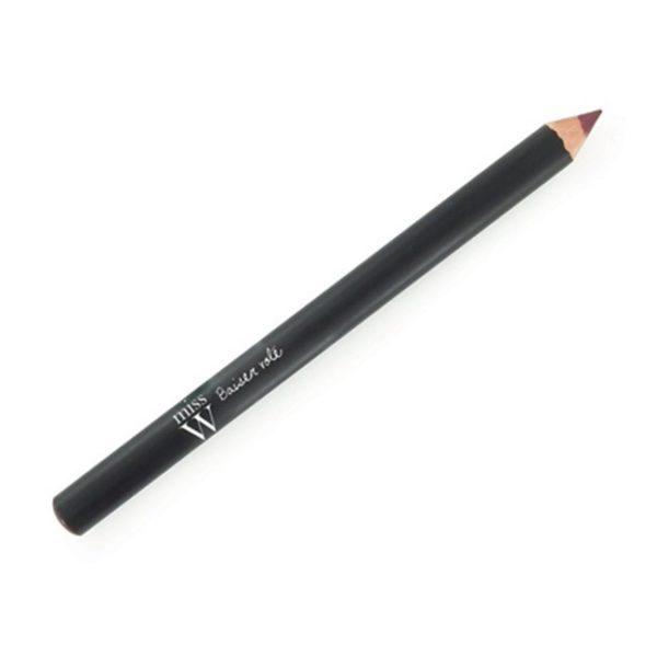 libellulabio matita-labbra-n02 fragola-miss-w-