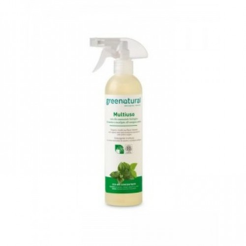 libellulabio multiuso-all-ossigeno-attivo-greenatural-
