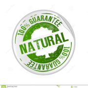 natural-product-guarantee-stamp-10598883