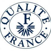 qualitè france logo