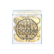 LIBELLULABIO invisibobble time_to_shine_-_you_are_golden_-_invisibobble_packaging_rid