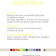 FR_ALTEARAH-Cartes Ingrédients10x15v07.indd