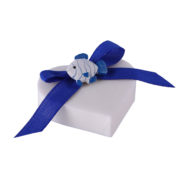 libellulabio amo416-cervia-sapone-decorato-sapone-artigianale-amorevole-bologna