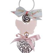 libellulabio amorevole farfalla romantica amo384