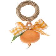 libellulabio amorevole mandarino amo373