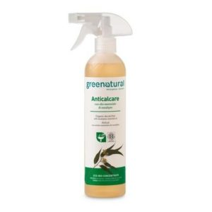 libellulabio greenatural eco bio concentrato anticalcare 500 ml