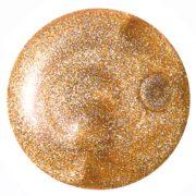 181-look-zanzibar-palace-couleur-caramel-lecocondeclea