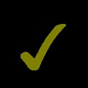 dermatologicamente-testato.logo_