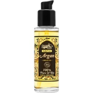libellula bio born-to-bio-organic-argan-oil-697024-it