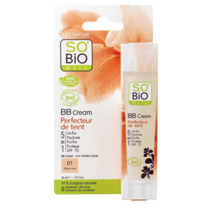 libellula bio so bio etic BB-cream-01-beige-nude
