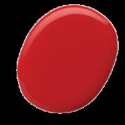 Cherrie-Pie-Spill-700x1000