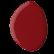 Pinot-Noir-Spill-700x1000