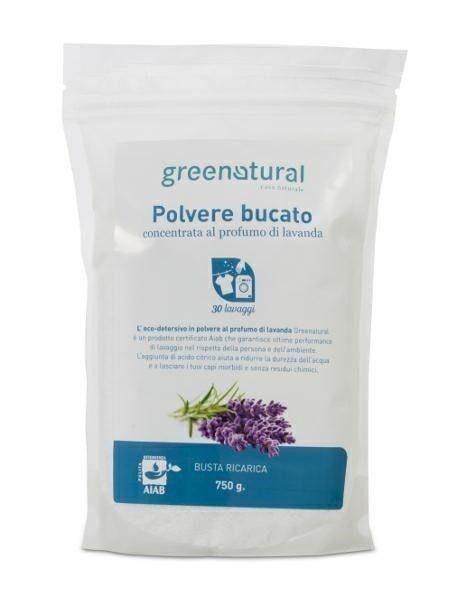 libellulabio greenatural greenpro-GREENATURAL-POLVERE-BUCATO-CONCENTRATO-LAVANDA-ECOBIO-RICARICA-BUSTA-750-GRAMMI-31