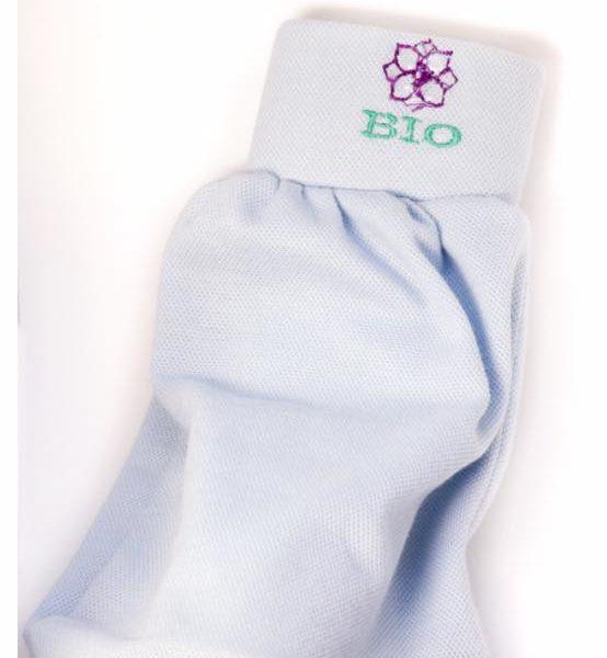 libellulabio miss-trucco-green-ethic-guanto corpo in cotone biojpg