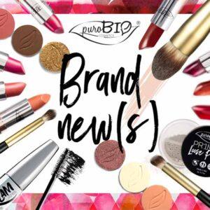 Purobio Brand news