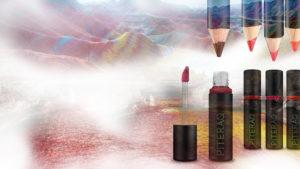 piteraq prodotti labbra