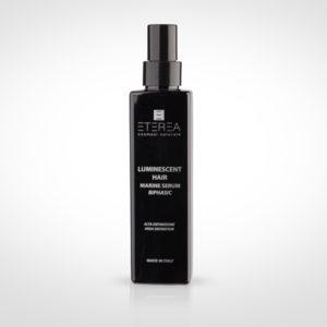 spray capelli eterea LUMINESCENT-HAIR