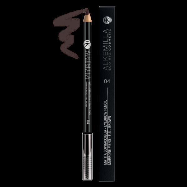 alkemilla matita sopracciglia-Marrone-Pieno-04-Alkemilla.jpg