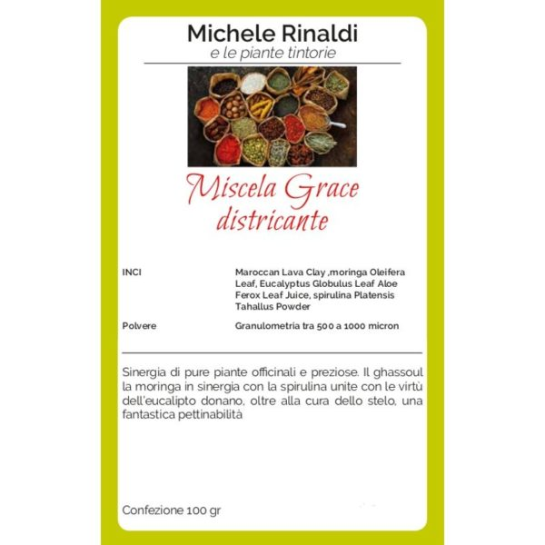 districante miscela-grace- michele rinaldi