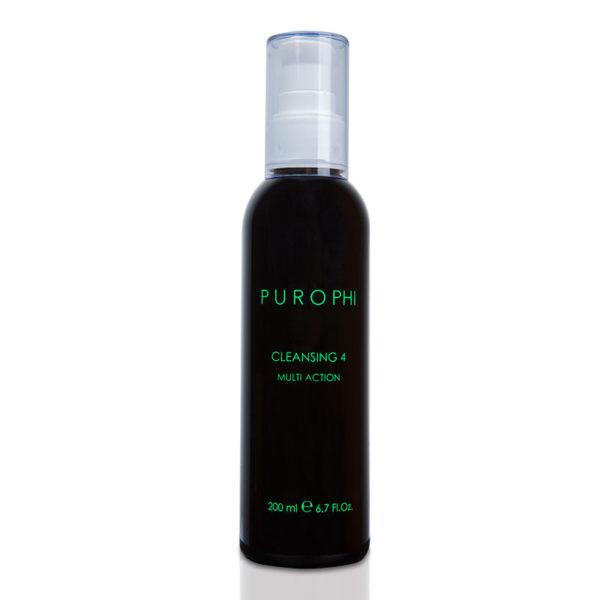 purophi cleansing 4