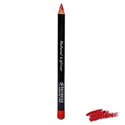 matita labbra red Benecos