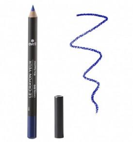 benecos matita-occhi-night blu