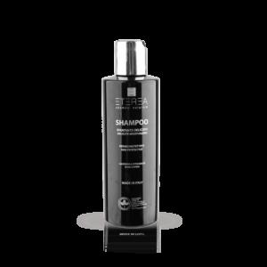 shampoo delicato idratante eterea