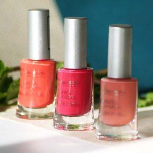 smalto-10-free-collezione-couleur-caramel_600