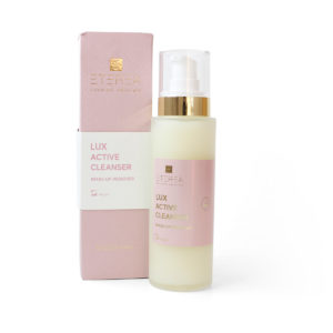 eterea lux-active-cleanser