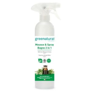 mousse bagno-2in1-menta-e-tea-tree-ecobio-greenatural_14541-57799